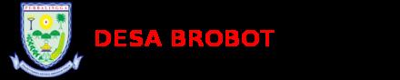 Desa Brobot